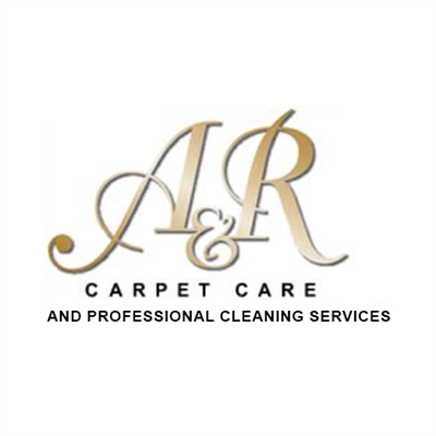Carpet Cleaning Simi Valley Ca Carpet Cleaning Company